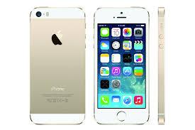 Apple iPhone 5S, 16GB | Trieda D- BAZÁR (použitý tovar , zmluvná záruka 12 mesiacov)