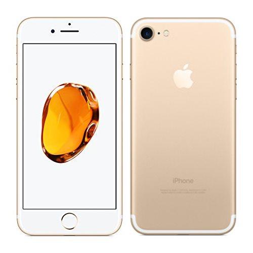iPhone 7, 128GB, gold MN942CN/A