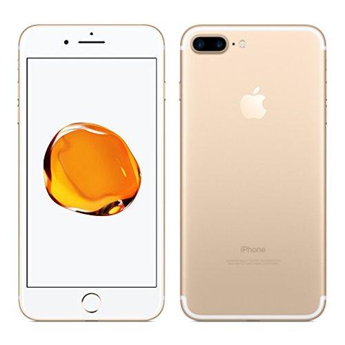 iPhone 7 Plus, 128GB, gold MN4Q2CN/A