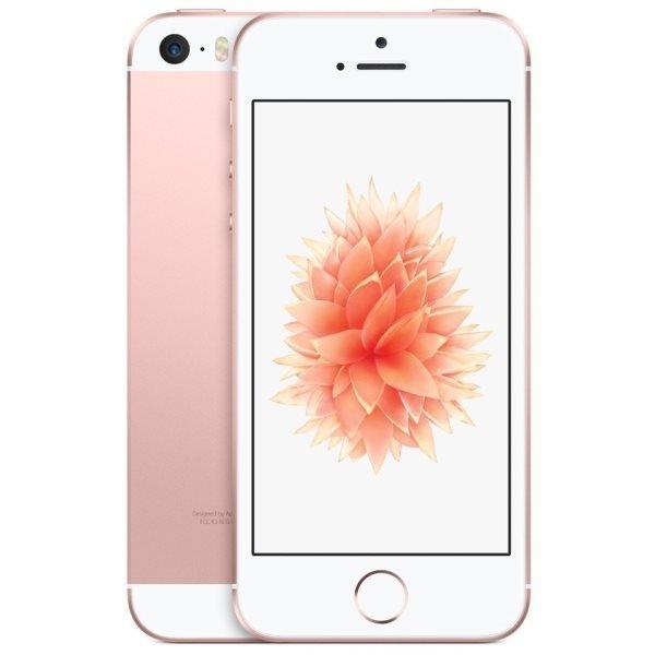 Apple iPhone SE 3b6a3110b9c