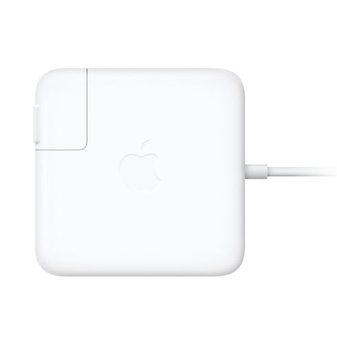 Apple MagSafe 2 Power Adapter - 60W (MacBook Pro 13-inch with Retina display) MD565Z/A