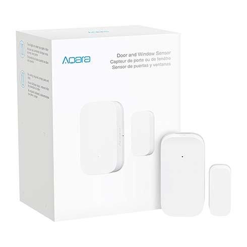 Aqara Smart Home Door/Window Sensor