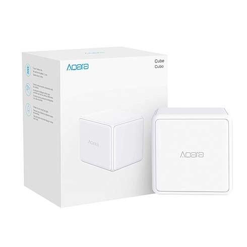 Aqara Smart Home Magic Cube