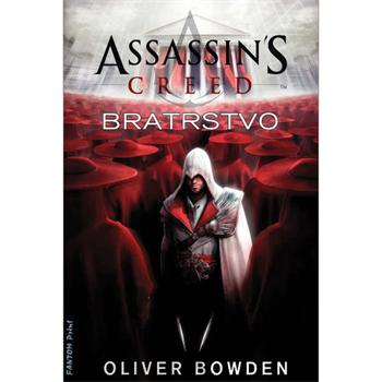 Assassin�s Creed: Bratstvo