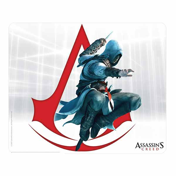 Assassin's Creed Mousepad - Altair