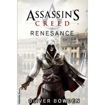 Assassin�s Creed: Renesancia