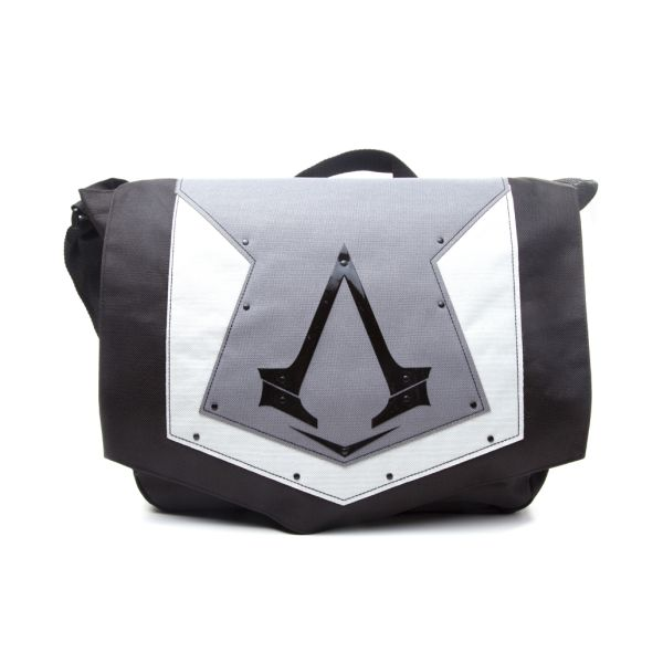 Assassin's Creed: Syndicate Messenger Bag