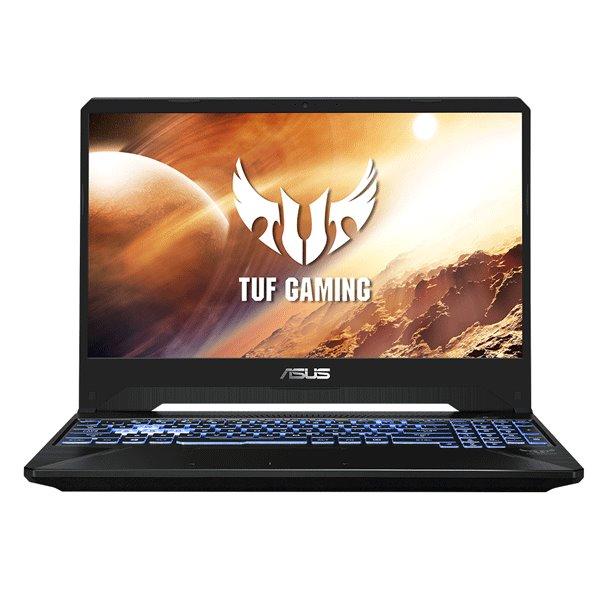 ASUS TUF Gaming FX505DY-BQ150T 90NR01A1-M05610