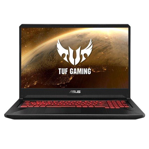 ASUS TUF Gaming FX705DT-AU042T