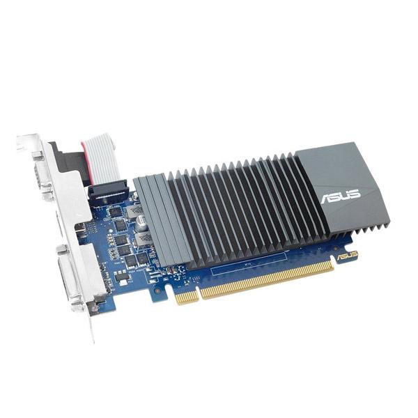 ASUS GT710-SL-2GD5 90YV0AL1-M0NA00