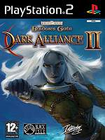 Baldurs Gate: Dark Alliance 2