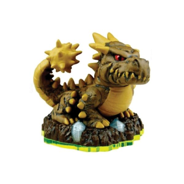 Bash (Skylanders: Spyro's Adventure)