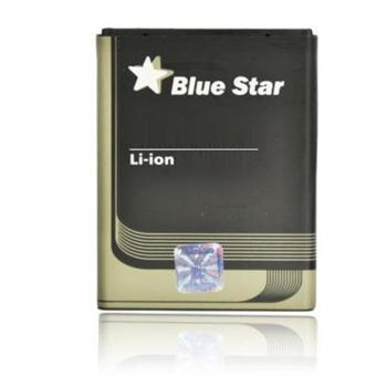Batéria BlueStar Premium pre LG G2 Mini - D620r, (2600 mAh)