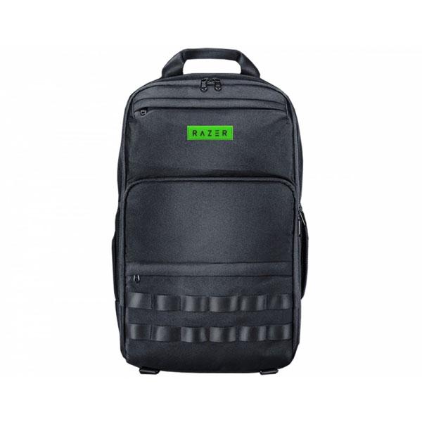 Batoh Razer Concourse Pro Backpack 17.3 RC81-02920101-0500