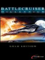Battlecruiser Millennium (Gold Edition)