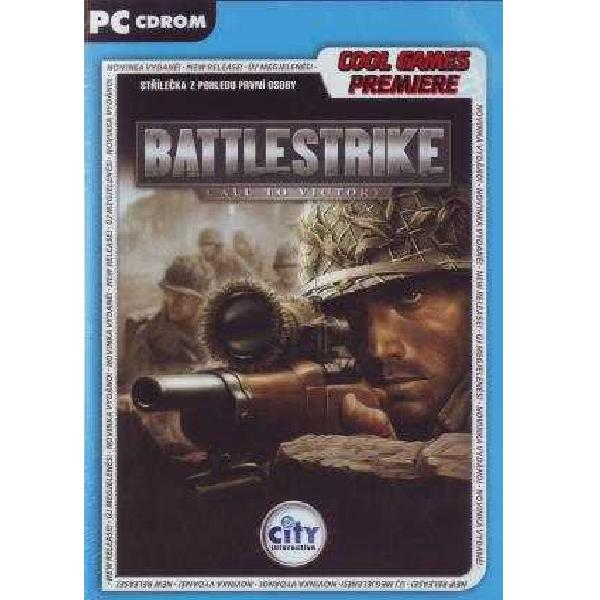 Battlestrike: Call to Victory