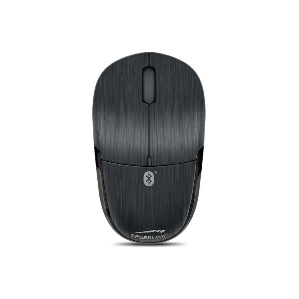 Bezdrôtová myš Speedlink Jixster Mouse Bluetooth