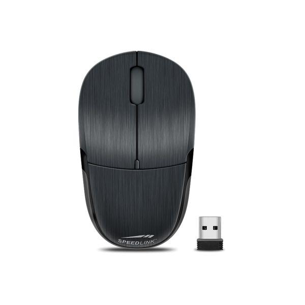 Bezdrôtová myš Speedlink Jixster Mouse Wireless