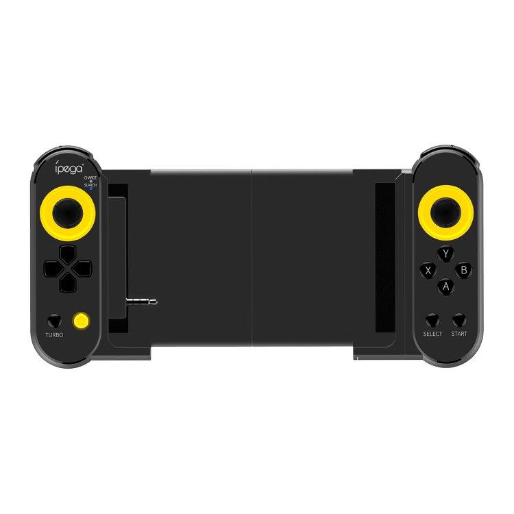 Bluetooth Gamepad iPega 9167 Dual Thorn