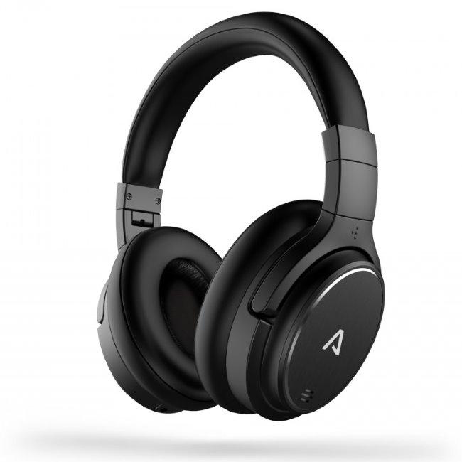 Bluetooth Stereo Headset Lamax NoiseComfort ANC