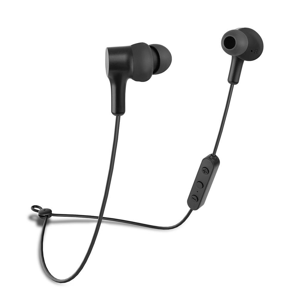 Niceboy HIVE E3, Bluetooth slúchadlá