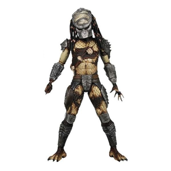 Boar Predator (Predator 2)