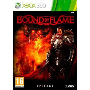 Bound by Flame [XBOX 360] - BAZÁR (použitý tovar)