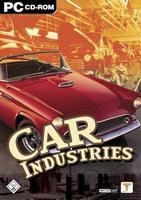 Car Industries