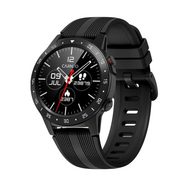 Carneo G-Cross Platinum smart hodinky CAR-861029