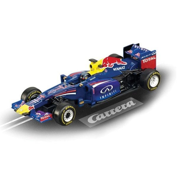 Carrera Digital 143 Red Bull RB9 Infinity