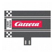 Carrera Evolution napájací diel