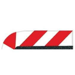 Carrera Evolution zakonèenie krajnice - vnútorné