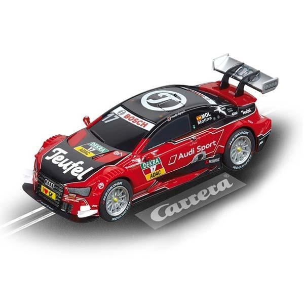 Carrera GO!!! Audi RS 5 64090