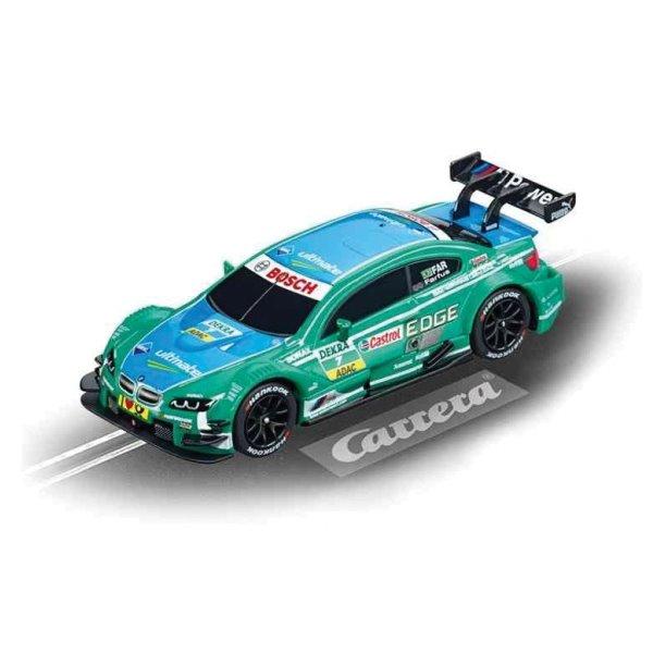 Carrera GO!!! BMW M3 DTM - A.Farfus