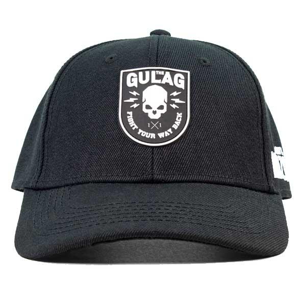 Čiapka Gulag (Call of Duty)