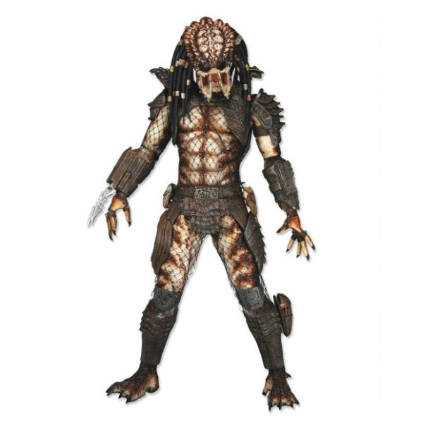 City Hunter Predator (Predator 2)