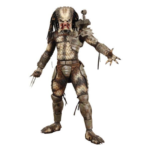 Classic Predator (Predators)