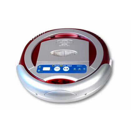 CleanMate 365 Personal Cleaning Robot