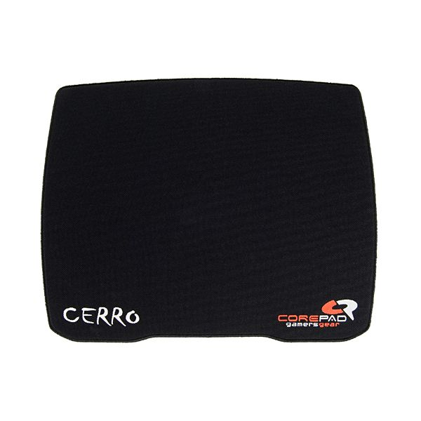 Corepad Cerro medium