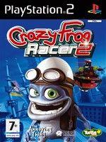 Crazy Frog Racer 2