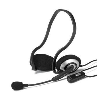 Creative HS-420 Headset