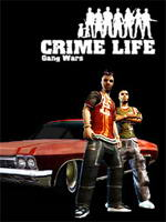 Crime Life: Gang Wars