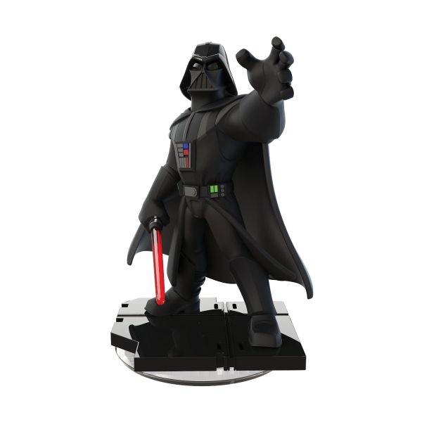 Darth Vader (Disney Infinity 3.0: Play Without Limits)
