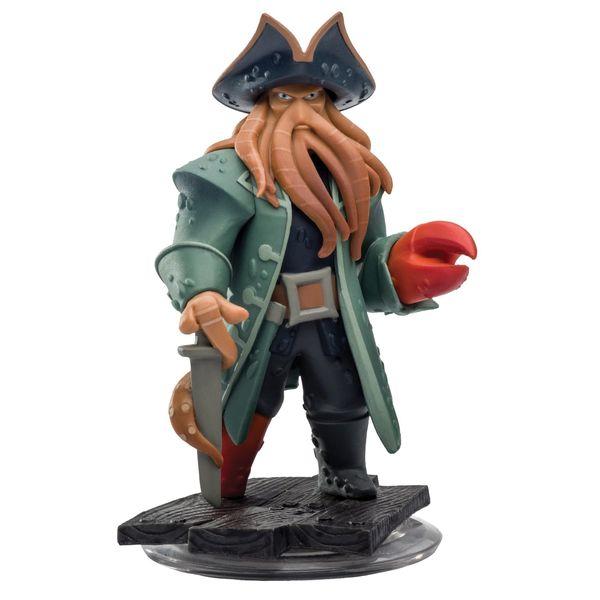 Davy Jones (Disney Infinity)