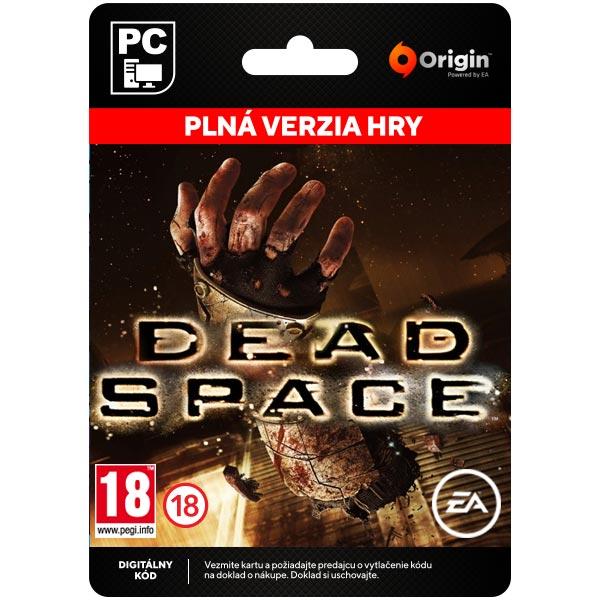 Dead Space [Steam]