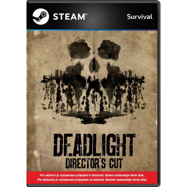 Deadlight (Director's Cut)