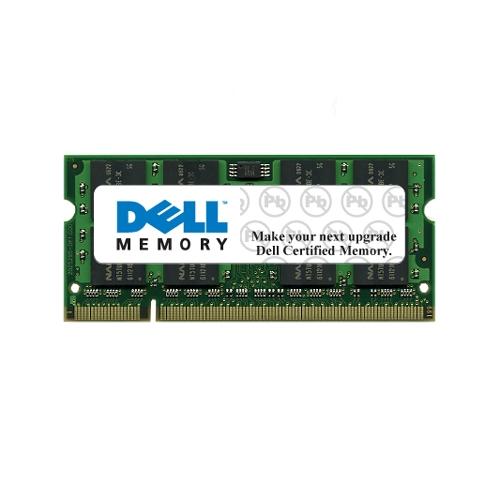DELL 8GB DDR3L 1600MHz SODIMM SNPN2M64C/8G