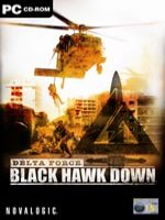 Delta Force 4: Black Hawk Down
