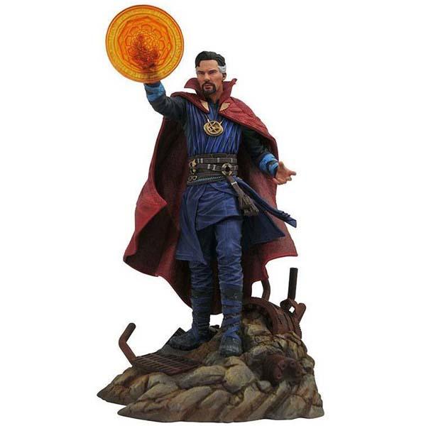 Figúrka Doctor Strange (Avengers Infinity War) 23 cm