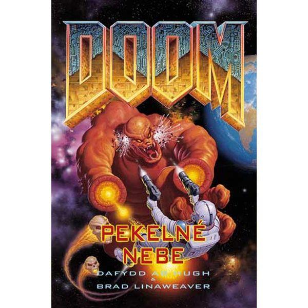 Doom: Pekelné nebe